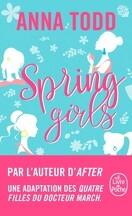 Spring Girls