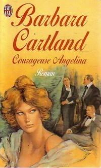 cdn1.booknode.com/book_cover/119/full/courageuse-angelina-119466.jpg