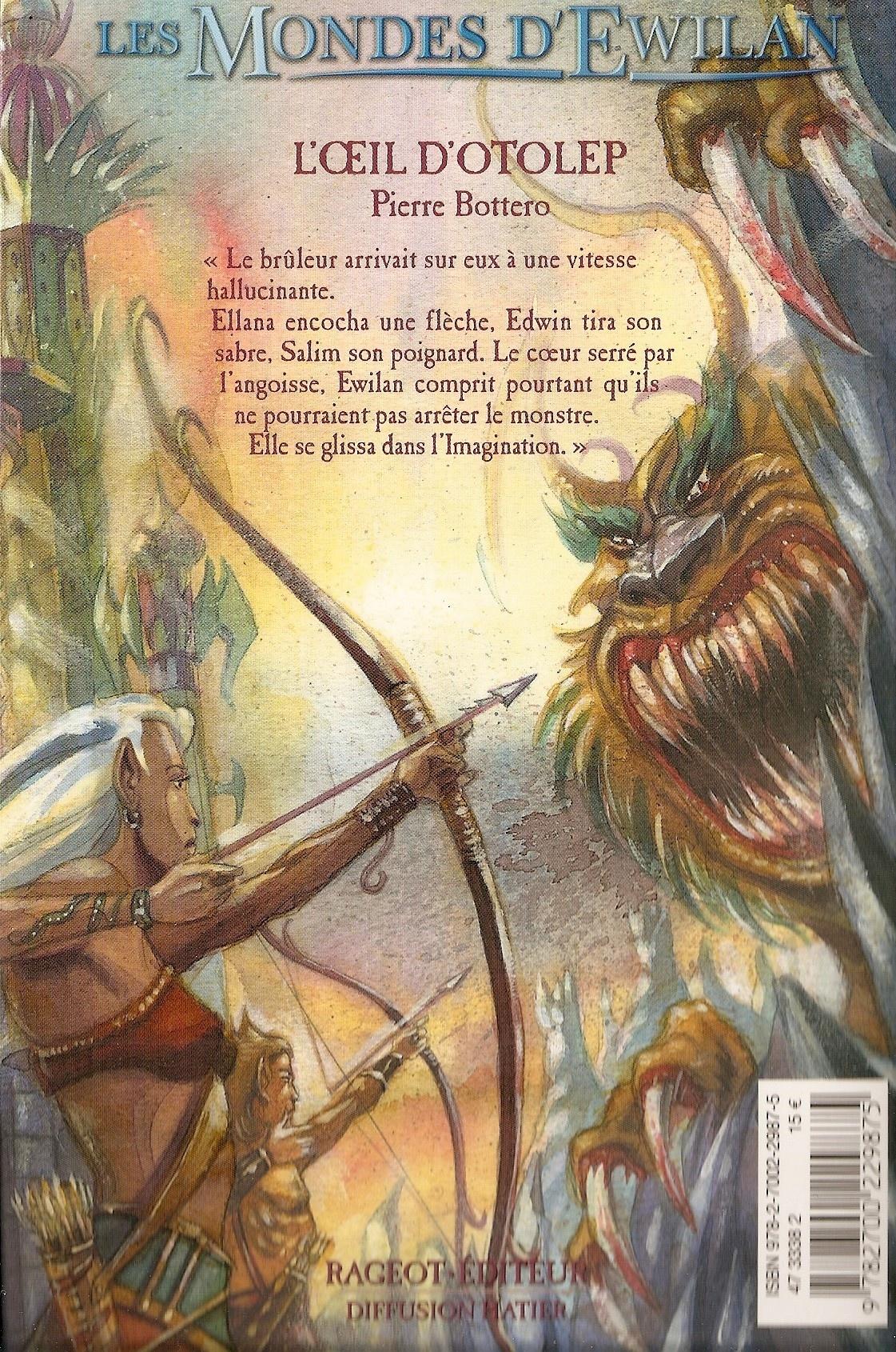 Couvertures Images Et Illustrations De Les Mondes Dewilan Tome 2