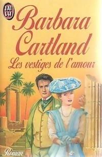 cdn1.booknode.com/book_cover/119/full/les-vestiges-de-l-amour-119294.jpg
