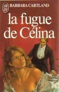 La fugue de Célina