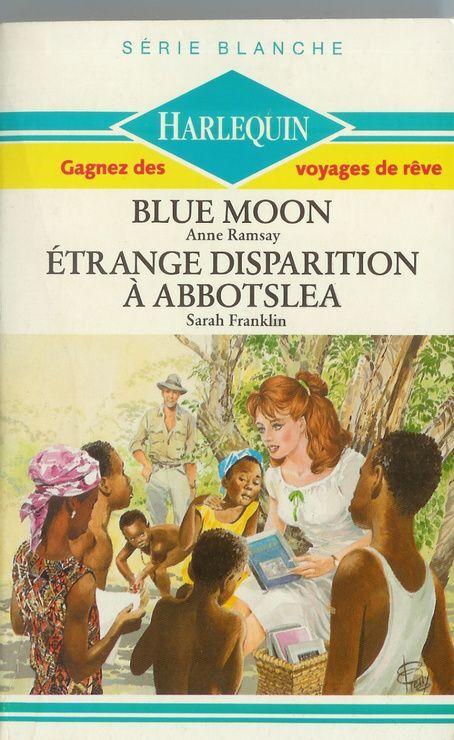 cdn1.booknode.com/book_cover/1190/full/blue-moon-etrange-disparition-a-abbotslea-1190450.jpg