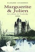 Marguerite et Julien : Les Enfants de Tourlaville