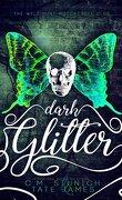 Dark Glitter (Wild Hunt Motorcycle Club #1)