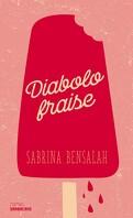 Diabolo fraise