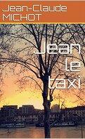Jean le taxi