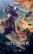 L'ascension de The Witcher : Un Nouveau Roi du RPG