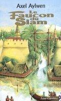 Le faucon du Siam