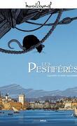 Les Pestiférés