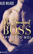 My Dominant Boss