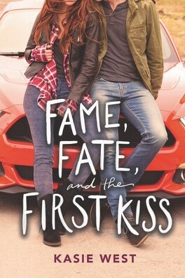 Canon de Chudley Fame-fate-and-the-first-kiss-1191377-264-432