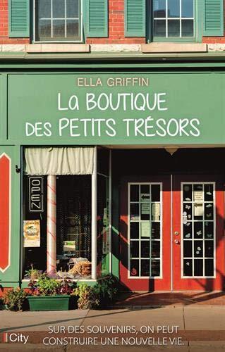 cdn1.booknode.com/book_cover/1191/full/la-boutique-des-petits-tresors-1191127.jpg
