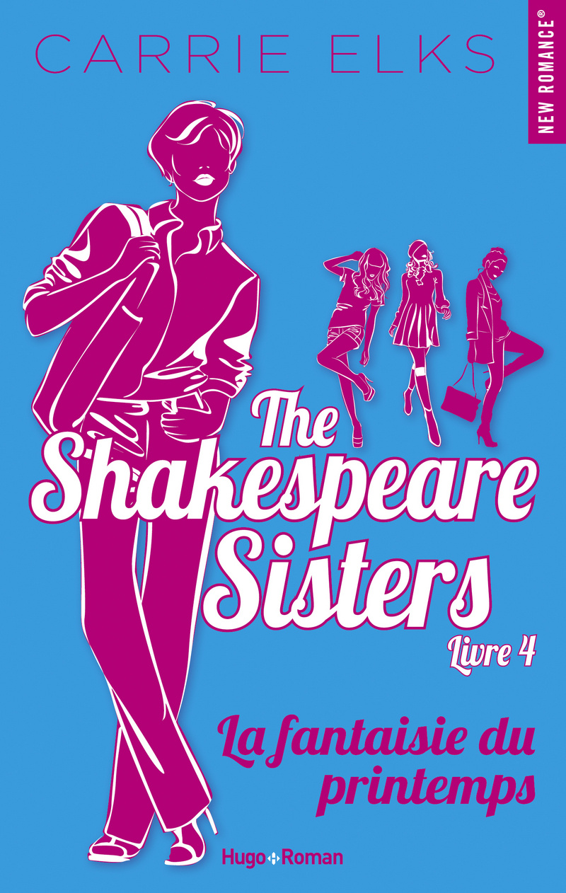 cdn1.booknode.com/book_cover/1191/full/the-shakespeare-sisters-tome-4-la-fantaisie-du-printemps-1190996.jpg