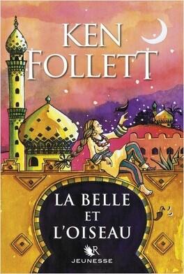 Couverture du livre : La Belle et l'Oiseau