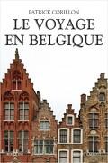 Le voyage en Belgique