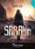 Saraya T1: Saraya