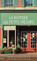 La Boutique des petits trésors