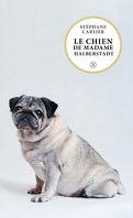 Le chien de Madame Halberstadt