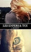 Les Enfers et Toi, Tome 1 : Bastet