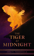 The Tiger at Midnight, Tome 1