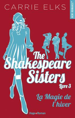 """Résultat de recherche d'images pour """"the shakespeare sisters carrie elks 3"""""""