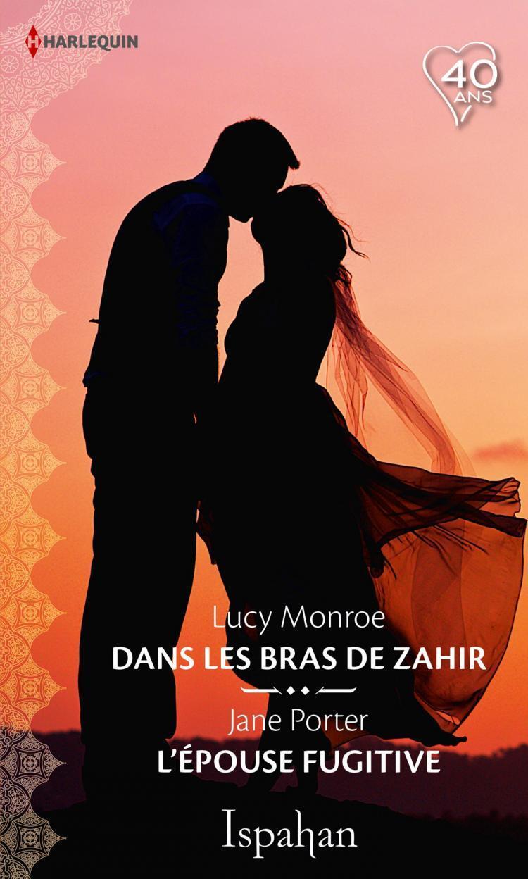 cdn1.booknode.com/book_cover/1192/full/dans-les-bras-de-zahir-l-epouse-fugitive-1192477.jpg