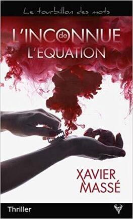Couverture du livre : L'Inconnue de l'équation