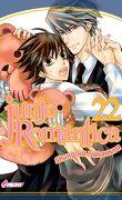 Junjo Romantica, tome 22