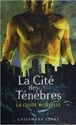 La Cité des ténèbres, Tome 1.1 : Kissed