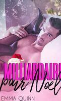 Un Milliardaire pour Noël