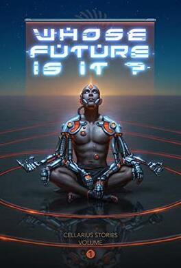 Couverture du livre : Whose Future Is It ?
