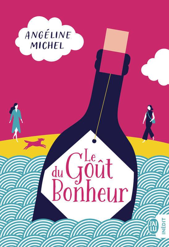 cdn1.booknode.com/book_cover/1193/full/le-gout-du-bonheur-1193071.jpg