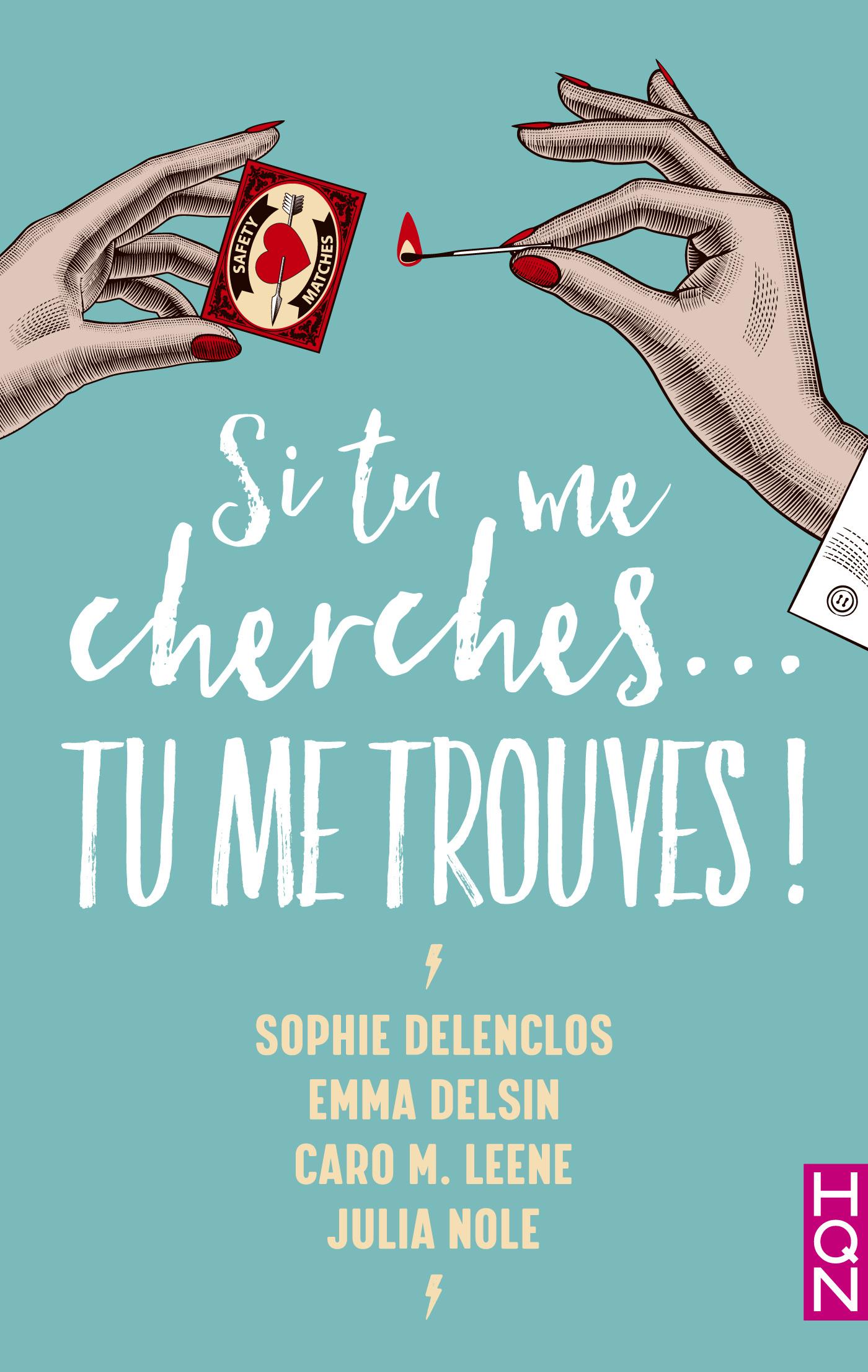 cdn1.booknode.com/book_cover/1193/full/si-tu-me-cherches-tu-me-trouves-1193241.jpg