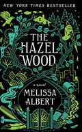 Hazel Wood, Tome 2,5 : Tales from the Hinterland