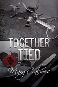 Marshals, Tome 3.5 : Together Tied