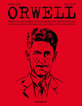 Orwell, Tome 1 : Orwell