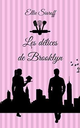 Rencontres en ligne Brooklyn