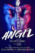 Rockstars, Tome 3 : Angel