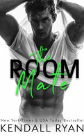 Roommates, tome 1: The Room Mate