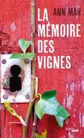 La Mémoire des vignes