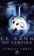 Le sang du vampire - Intégrale