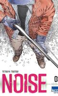 Noise, Tome 2