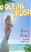 Ocean Crush