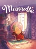 Mamette, Tome 6 : Les Papillons