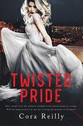 The Camorra Chronicles, Tome 3 : Twisted Pride
