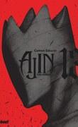 Ajin, Tome 13