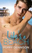 Coconut Cove, Tome 1 : Life's a Beach