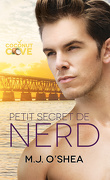 Coconut Cove, Tome 2 : Petit secret de nerd