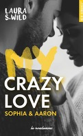 My Crazy Love