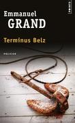 Terminus Belz